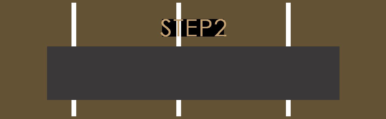 Step02 Clean