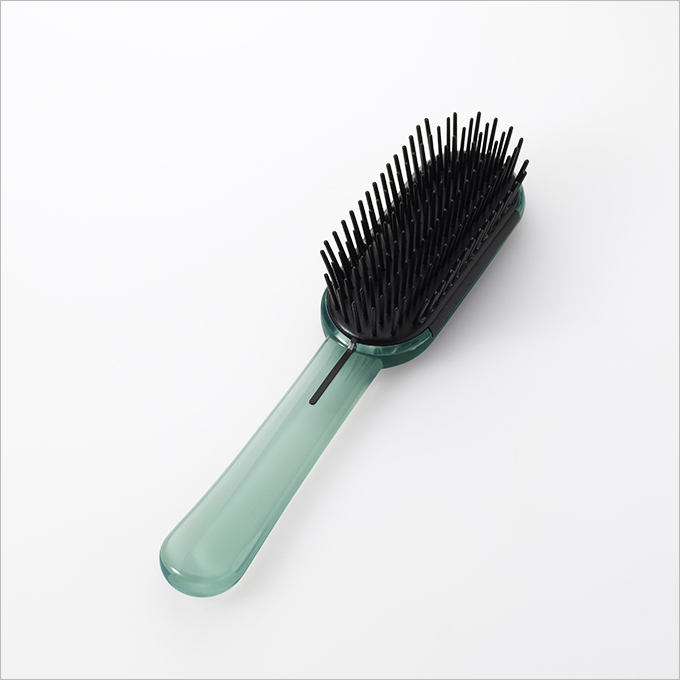 AD&F Static Electricity Removal Brush