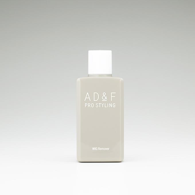 AD& F Wig Remover