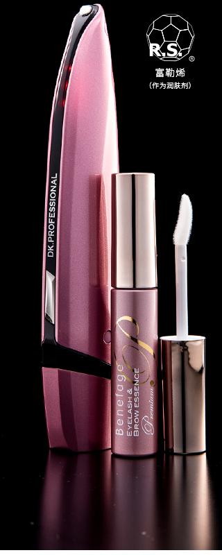 Benefage Eyelash & Blow Essence Premium