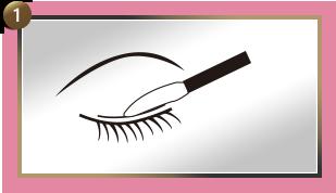 Eyecare STEP01