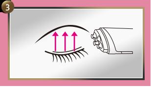 Eyecare STEP03