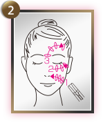 Facecare STEP02