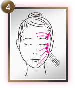 Facecare STEP04